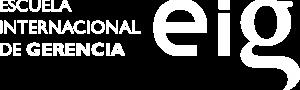 logo eig h