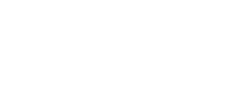 Westfield Business School