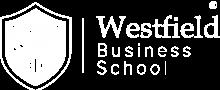 logo wf h