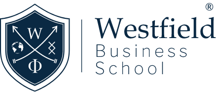 MBA o Executive MBA online - Westfield Business School