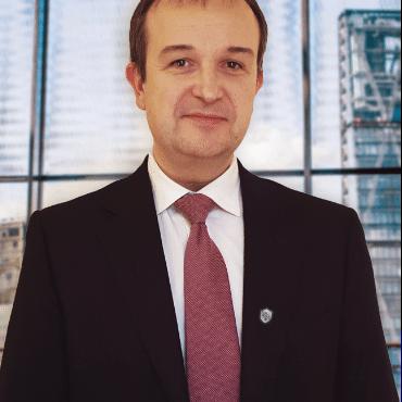 Ignacio Maroto Mateo